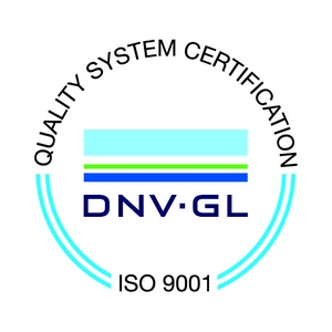 ISO_9001_COL_s